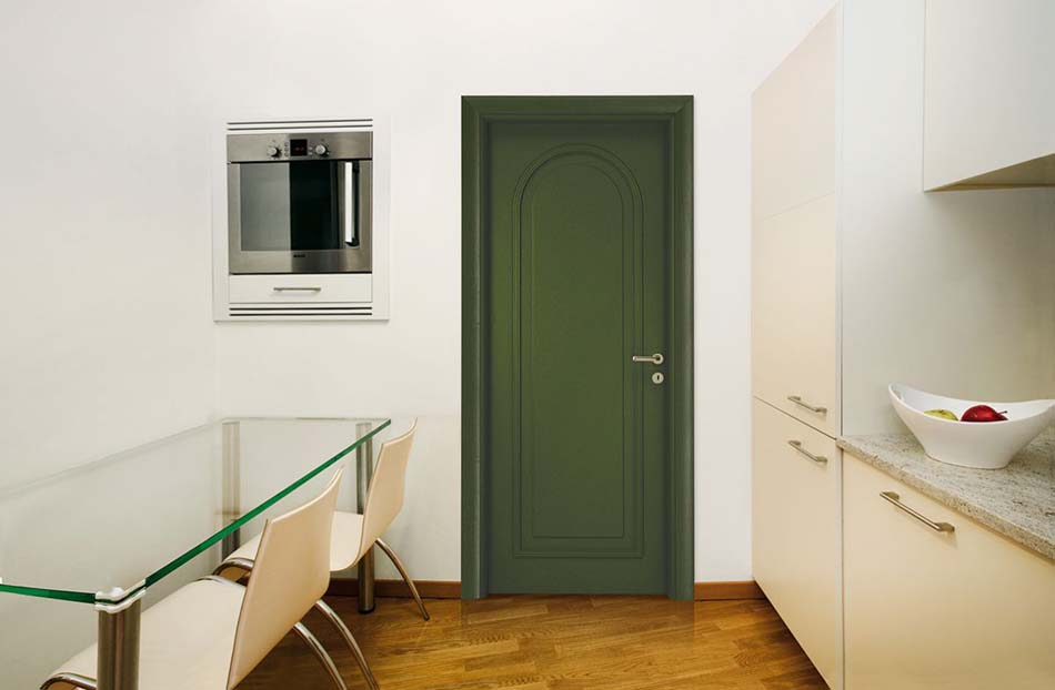 Porte Dierre Classiche 04 Lucchini – Bruni Arredamenti