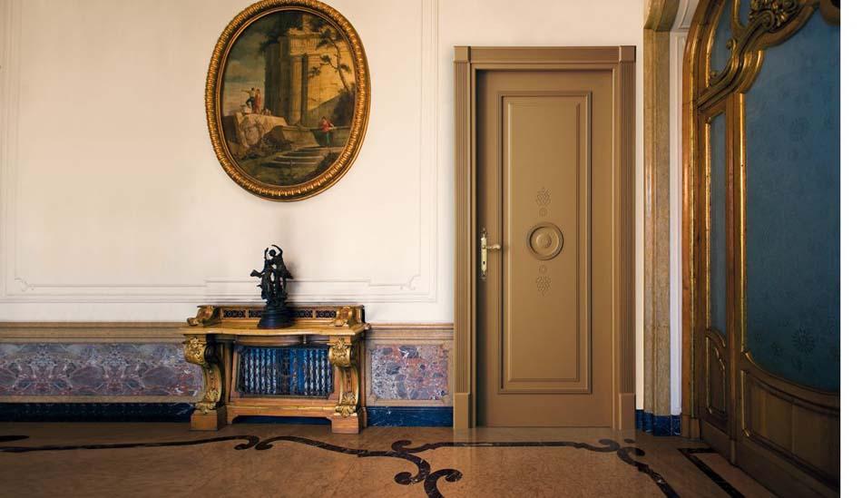 Porte Dierre Classiche 05 Bonaparte – Bruni Arredamenti