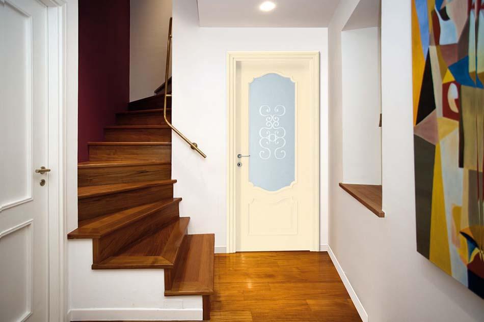 Porte Dierre Classiche 05 Juvarra – Bruni Arredamenti