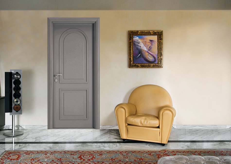 Porte Dierre Classiche 05 Lucchini – Bruni Arredamenti