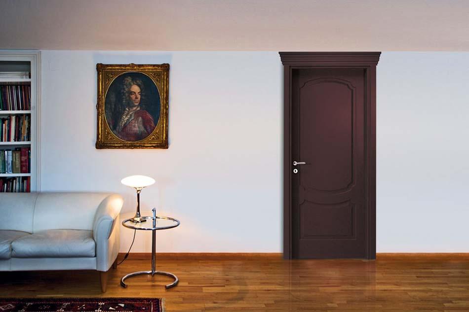Porte Dierre Classiche 07 Danieli – Bruni Arredamenti