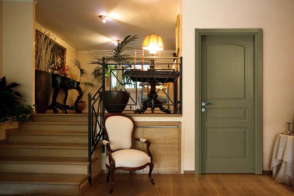 Porte Dierre Classiche 12 Danieli – Bruni Arredamenti