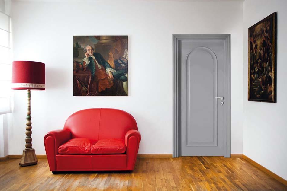 Porte Dierre Classiche 13 Juvarra – Bruni Arredamenti