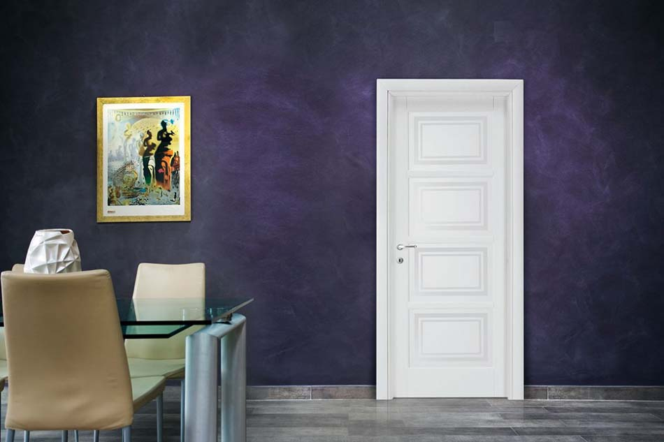 Porte Dierre Classiche 18 Bellini – Bruni Arredamenti