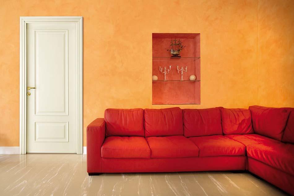 Porte Dierre Classiche 18 Juvarra – Bruni Arredamenti
