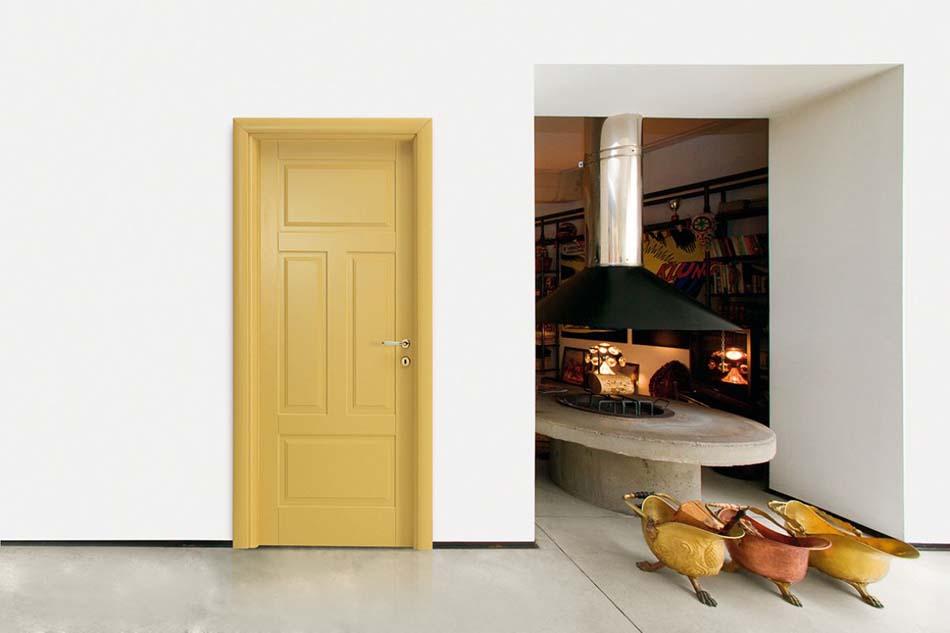 Porte Dierre Classiche 19 Bellini – Bruni Arredamenti