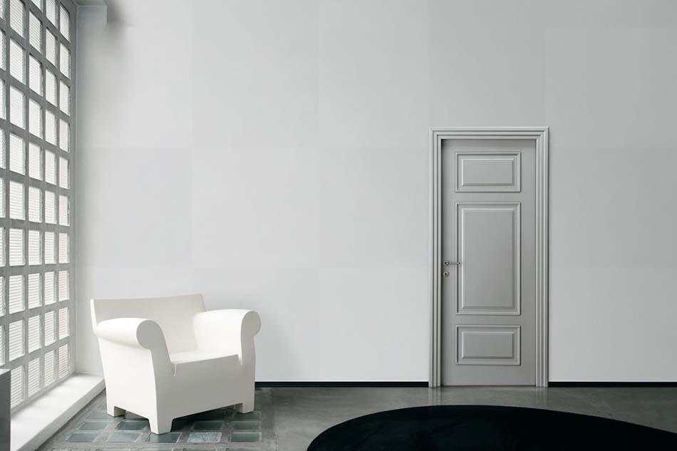 Porte Dierre Classiche 19 Juvarra – Bruni Arredamenti