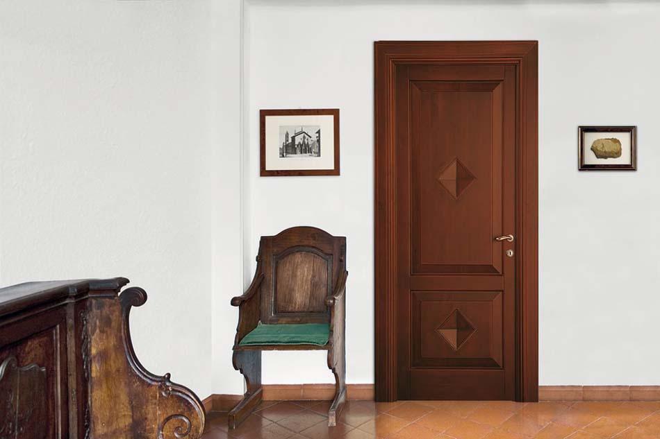 Porte Dierre Classiche 2 Guarini – Bruni Arredamenti