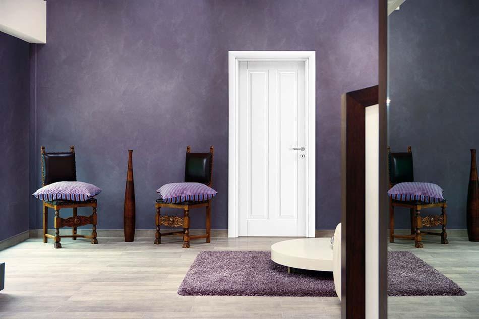 Porte Dierre Classiche 20 Bellini – Bruni Arredamenti