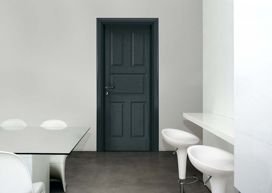 Porte Dierre Classiche 21 Bellini – Bruni Arredamenti