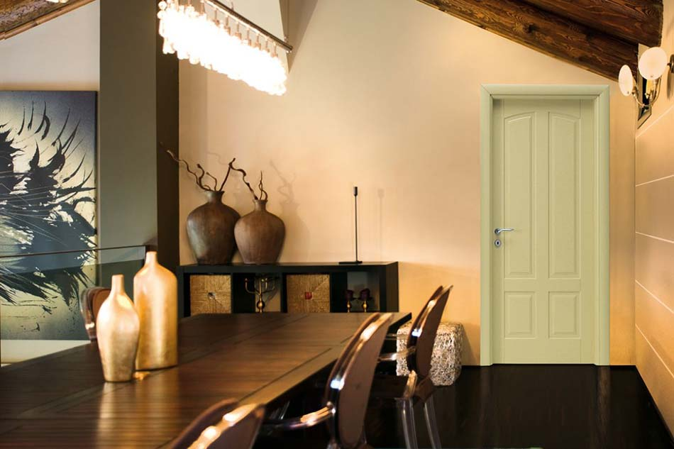 Porte Dierre Classiche 22 Bellini – Bruni Arredamenti