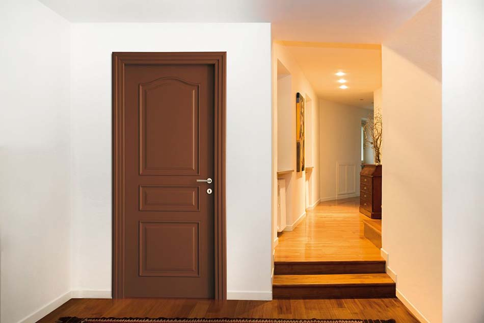 Porte Dierre Classiche 22 Juvarra – Bruni Arredamenti