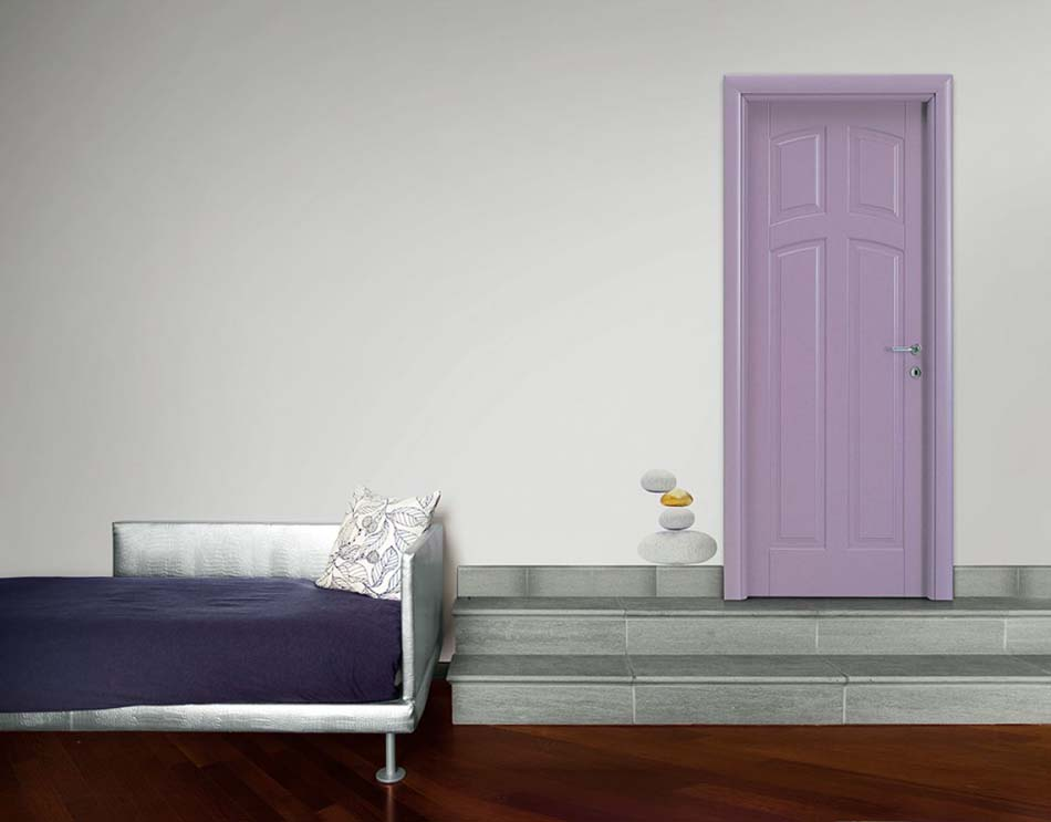 Porte Dierre Classiche 24 Bellini – Bruni Arredamenti