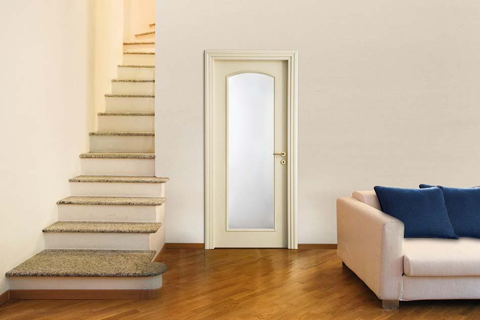 Porte Dierre Classiche 25 Juvarra – Bruni Arredamenti