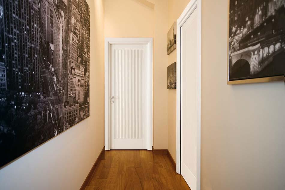 Porte Dierre Classiche 27 Bellini – Bruni Arredamenti