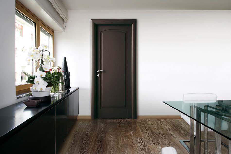 Porte Dierre Classiche 31 Bellini – Bruni Arredamenti