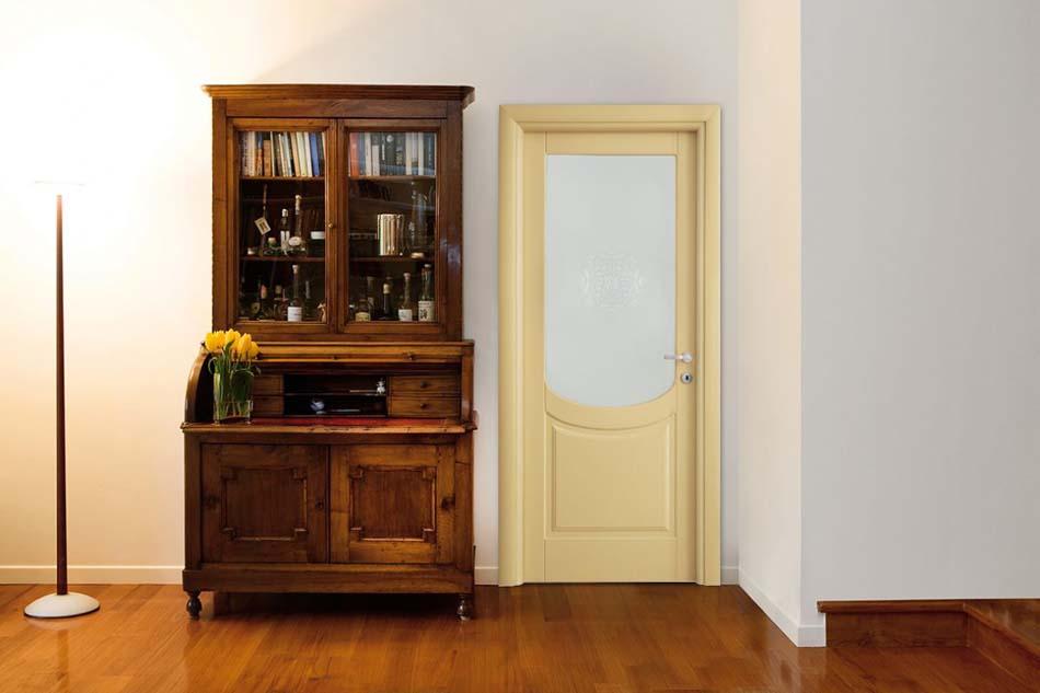Porte Dierre Classiche 32 Bellini – Bruni Arredamenti