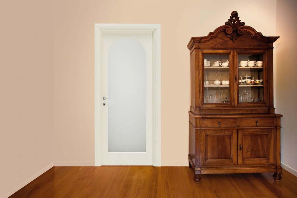 Porte Dierre Classiche 36 Bellini – Bruni Arredamenti