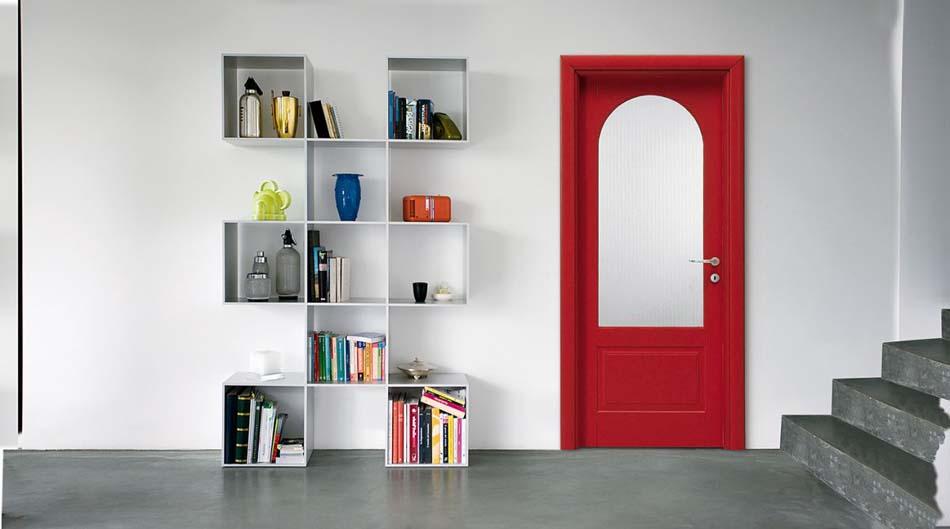Porte Dierre Classiche 37 Bellini – Bruni Arredamenti