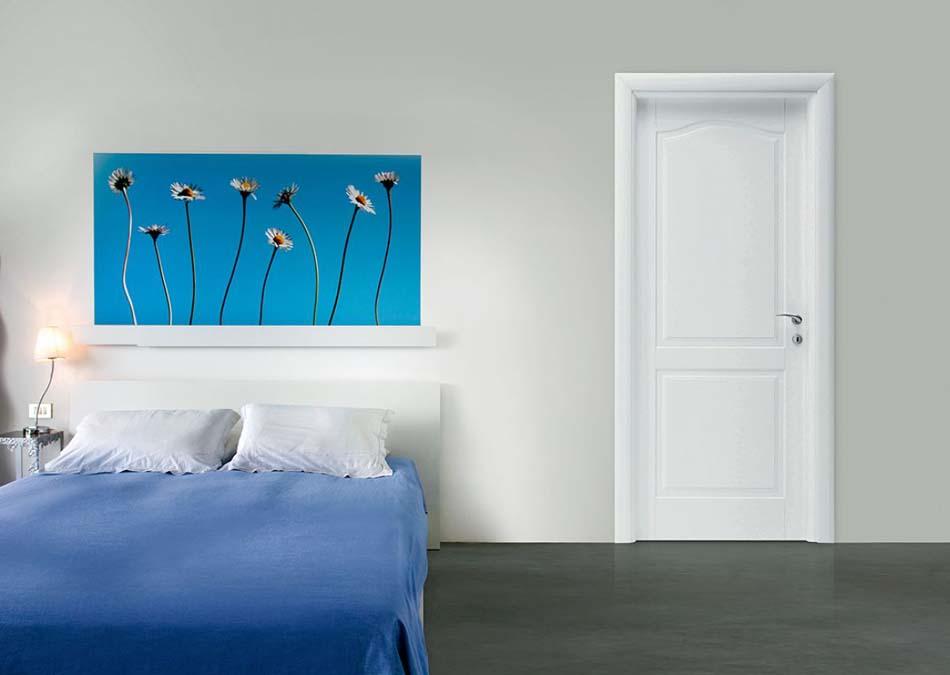 Porte Dierre Classiche 38 Bellini – Bruni Arredamenti