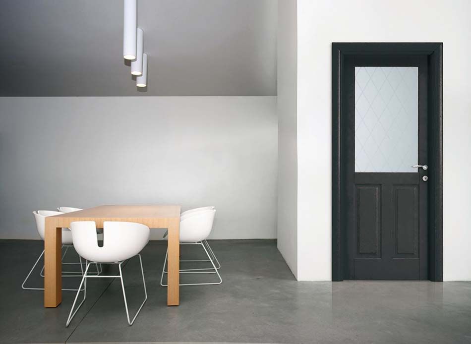 Porte Dierre Classiche 41 Bellini – Bruni Arredamenti