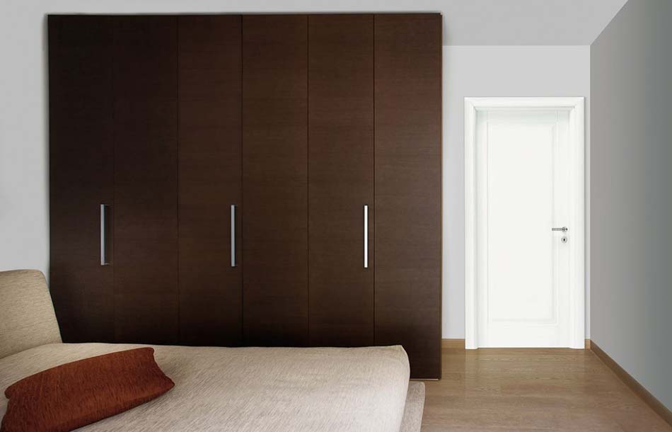 Porte Dierre Classiche 44 Bellini – Bruni Arredamenti