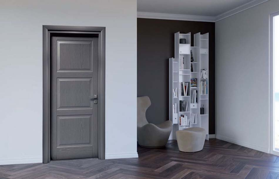 Porte Dierre Classiche 45 Bellini – Bruni Arredamenti