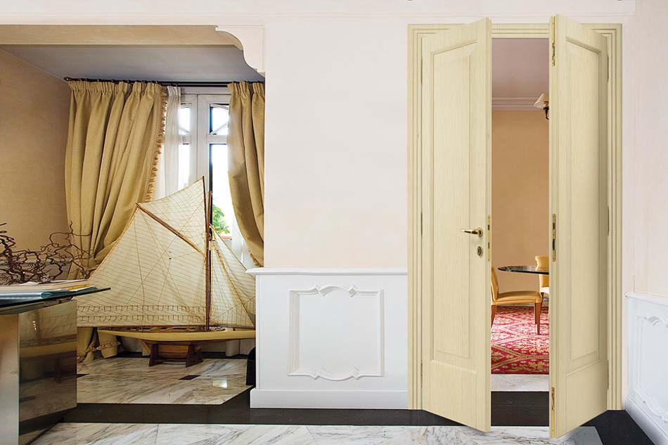 Porte Dierre Classiche 6 Guarini – Bruni Arredamenti