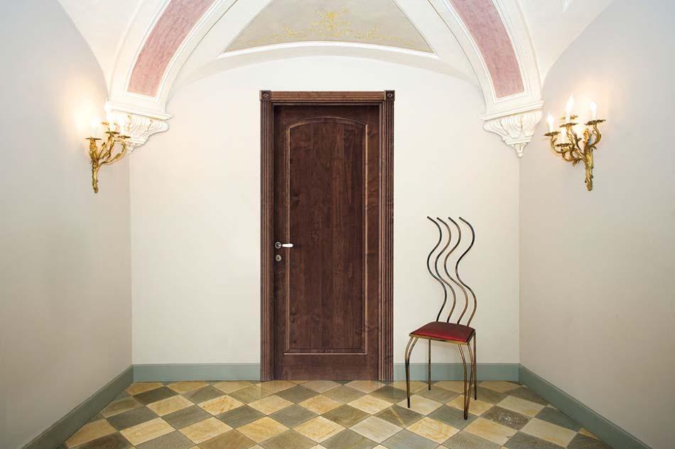 Porte Dierre Contemporanee 01 Alfieri – Bruni Arredamenti