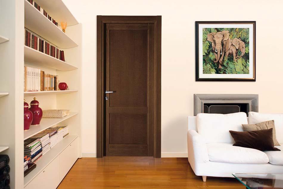 Porte Dierre Contemporanee 01 Modigliani – Bruni Arredamenti