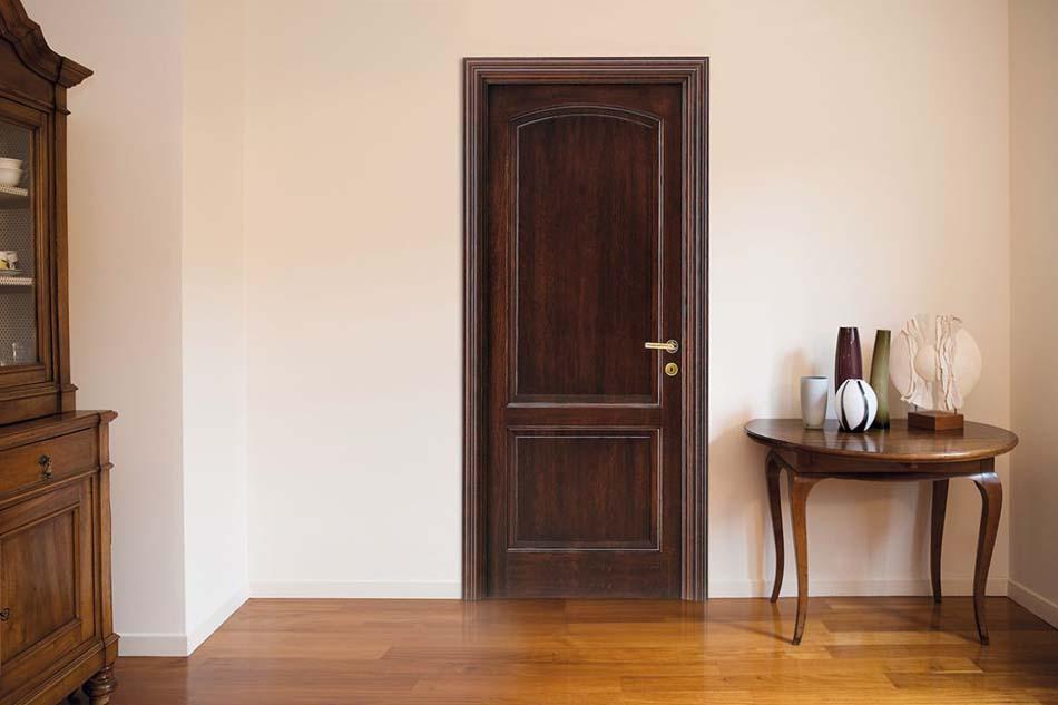Porte Dierre Contemporanee 02 Alfieri – Bruni Arredamenti