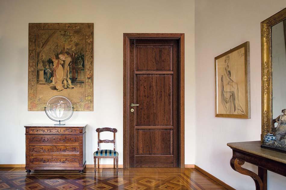 Porte Dierre Contemporanee 03 Paldino – Bruni Arredamenti