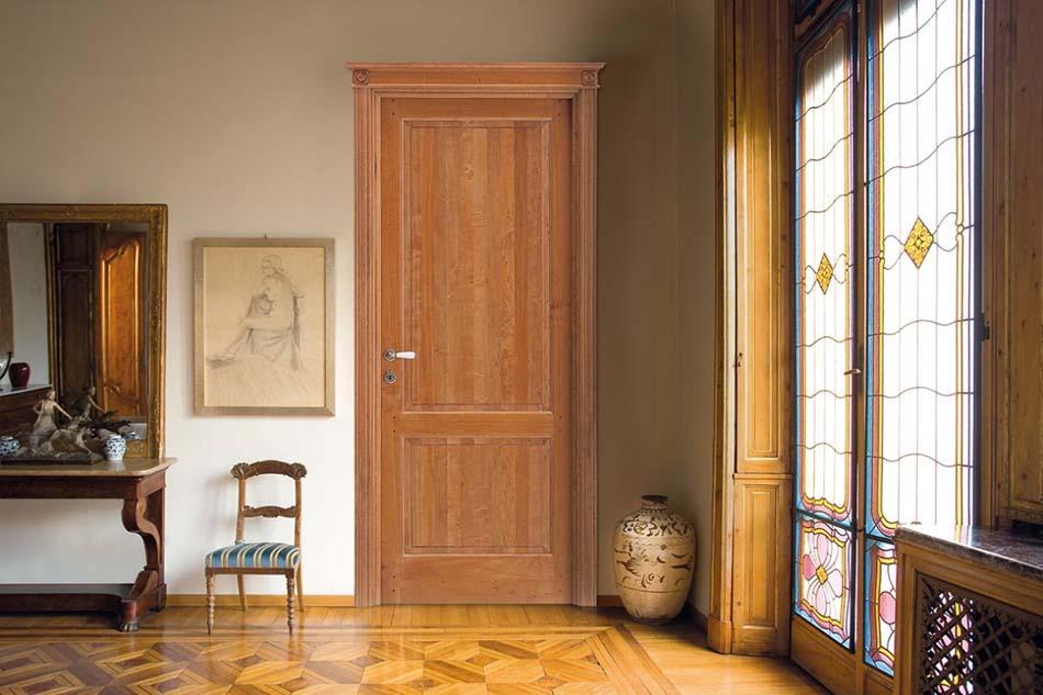Porte Dierre Contemporanee 04 Alfieri – Bruni Arredamenti