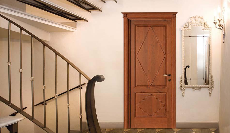 Porte Dierre Contemporanee 09 Alfieri – Bruni Arredamenti