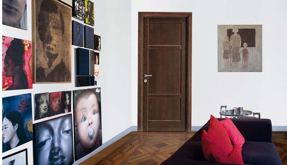 Porte Dierre Contemporanee 09 Paldino – Bruni Arredamenti