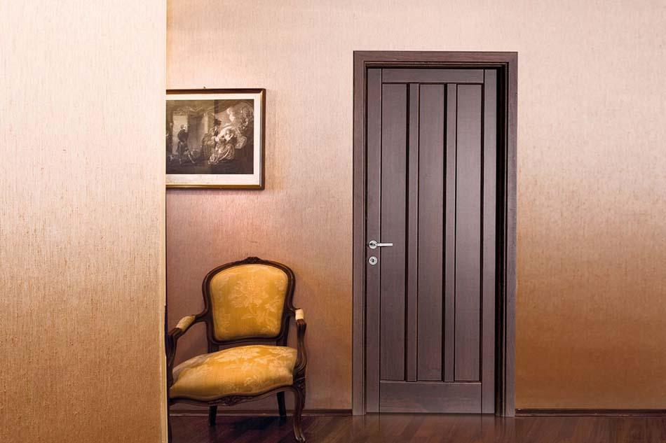 Porte Dierre Contemporanee 10 Paldino – Bruni Arredamenti