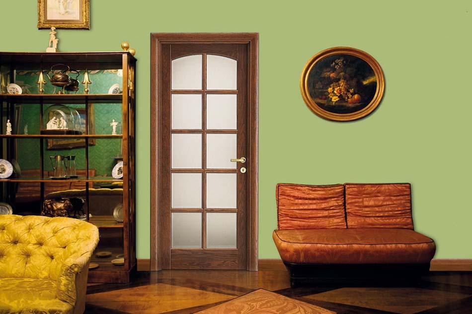 Porte Dierre Contemporanee 12 Paldino – Bruni Arredamenti