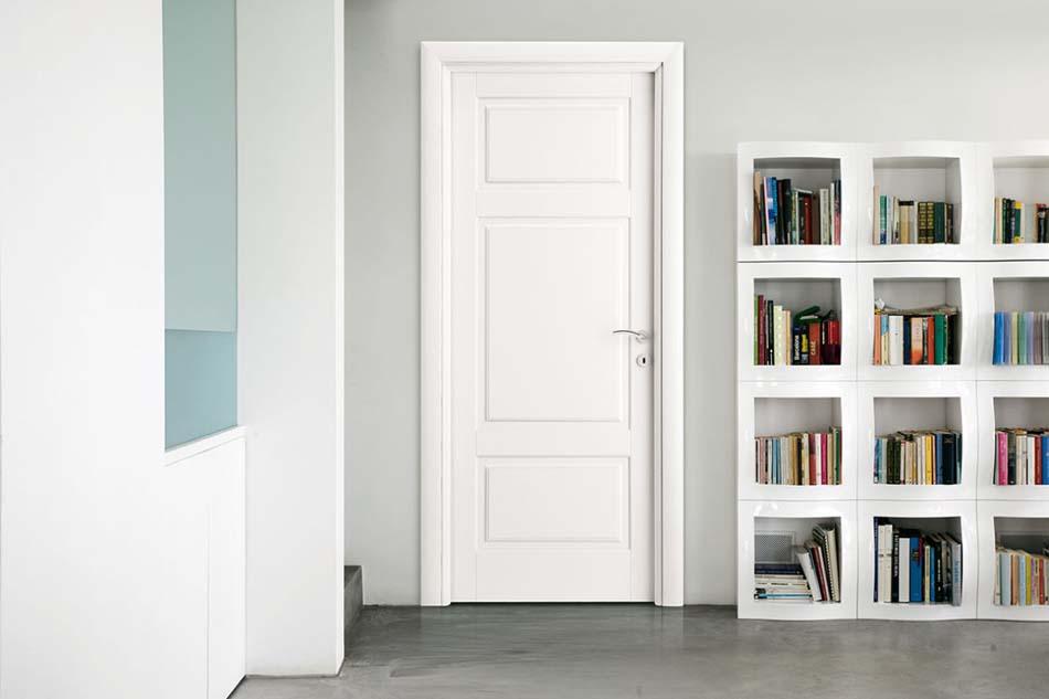 Porte Dierre Moderne 01 Bellini – Bruni Arredamenti