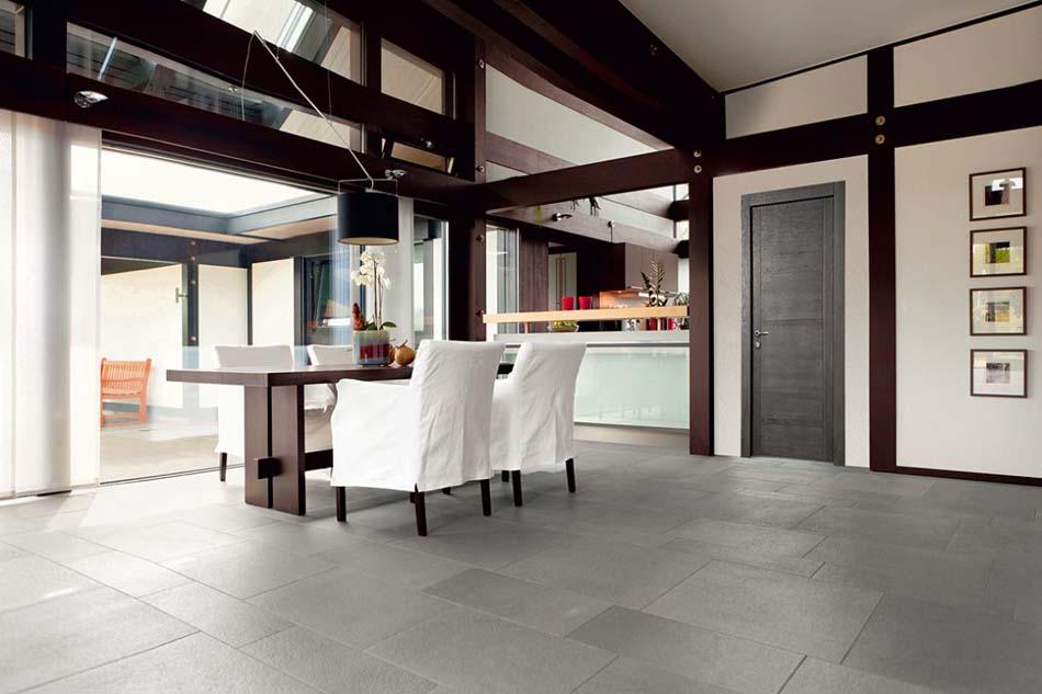 Porte Dierre Moderne 01 Glamour – Bruni Arredamenti