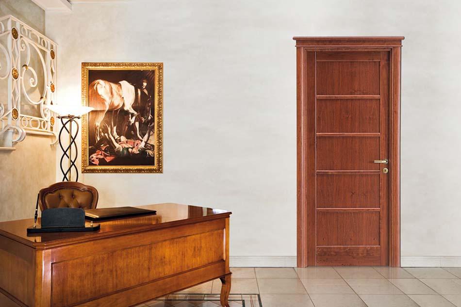 Porte Dierre Moderne 01 Paldino – Bruni Arredamenti
