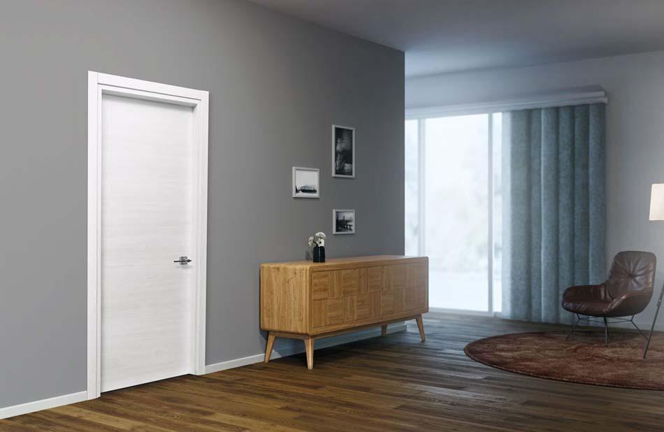 Porte Dierre Moderne 01 moderne – Bruni Arredamenti
