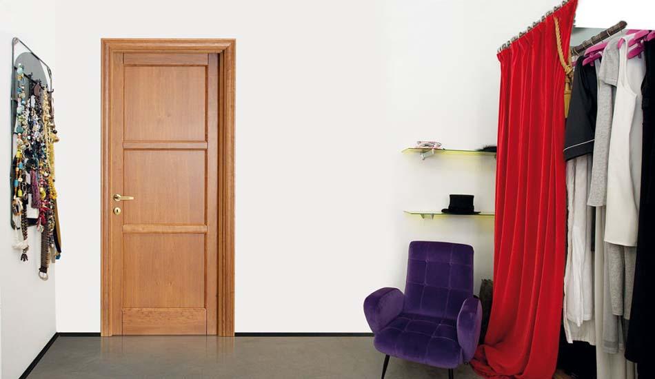 Porte Dierre Moderne 02 Baldi – Bruni Arredamenti