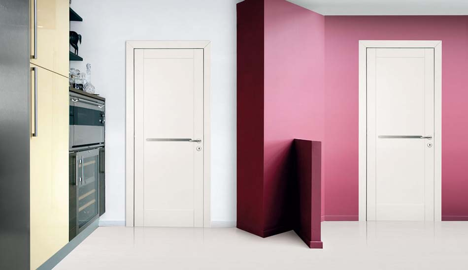 Porte Dierre Moderne 02 De Simone – Bruni Arredamenti