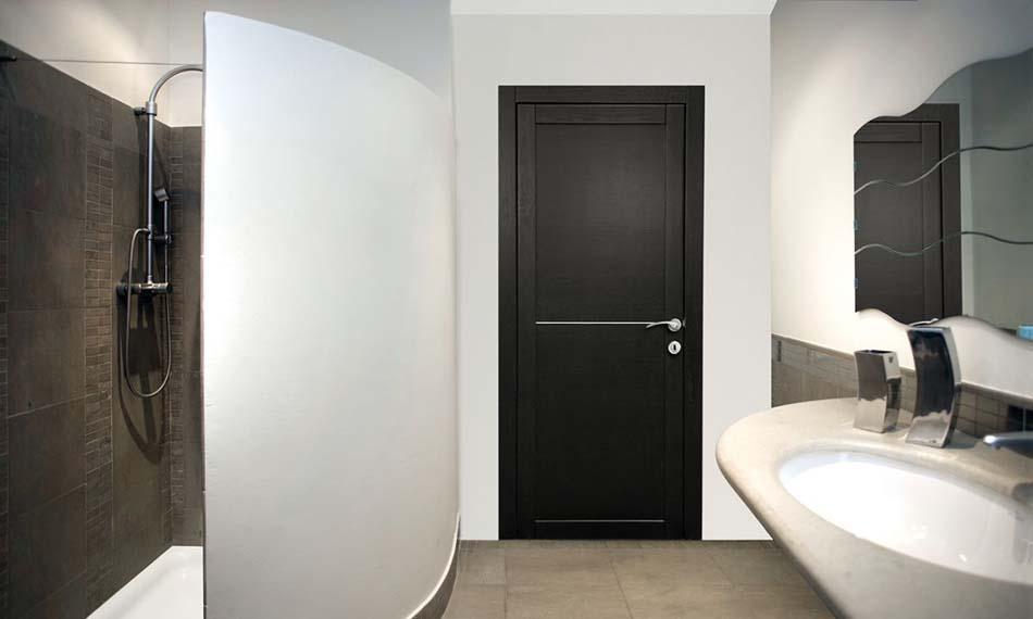 Porte Dierre Moderne 02 Fashion – Bruni Arredamenti