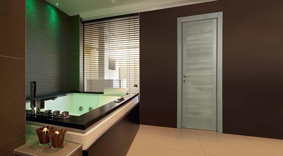 Porte Dierre Moderne 02 Glamour – Bruni Arredamenti