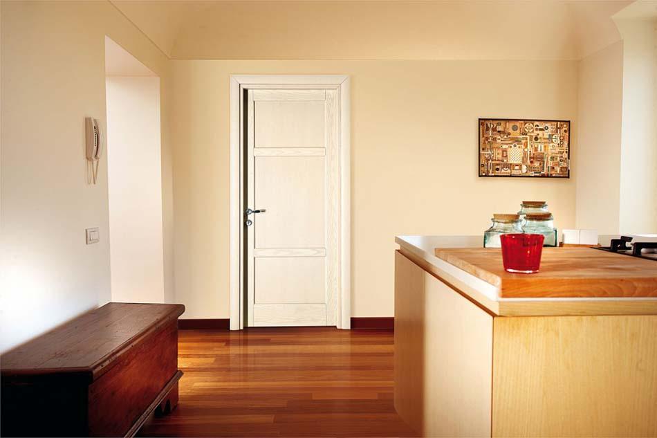 Porte Dierre Moderne 02 Modigliani – Bruni Arredamenti