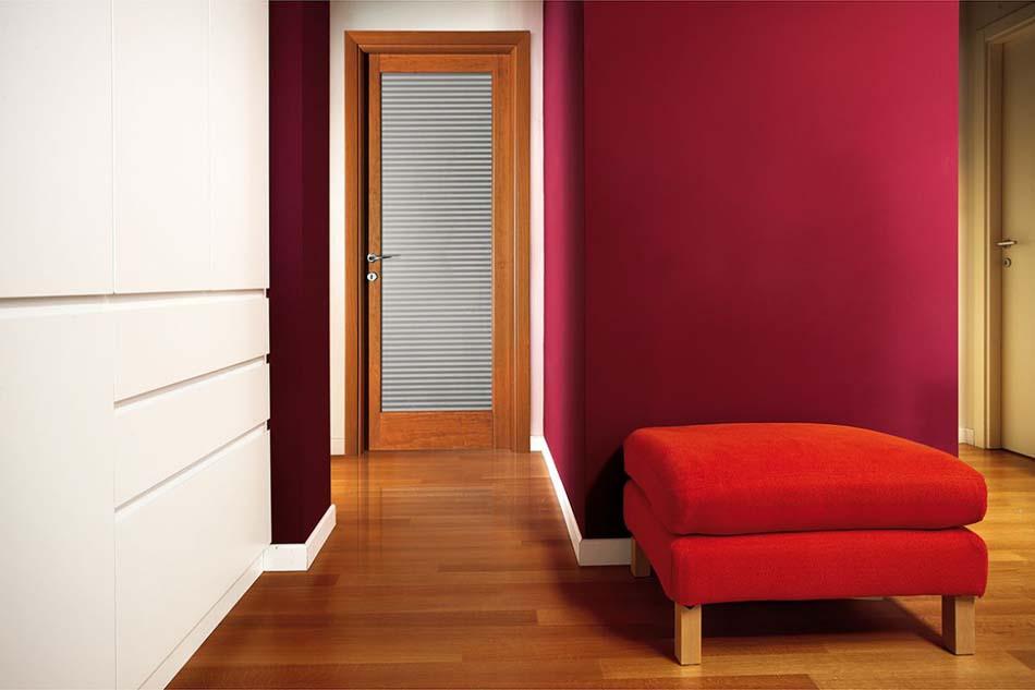 Porte Dierre Moderne 02 Novelty – Bruni Arredamenti
