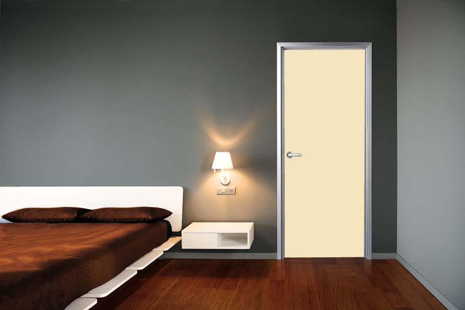 Porte Dierre Moderne 03 Alutech – Bruni Arredamenti