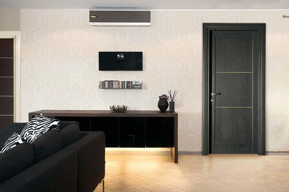Porte Dierre Moderne 03 Modigliani – Bruni Arredamenti