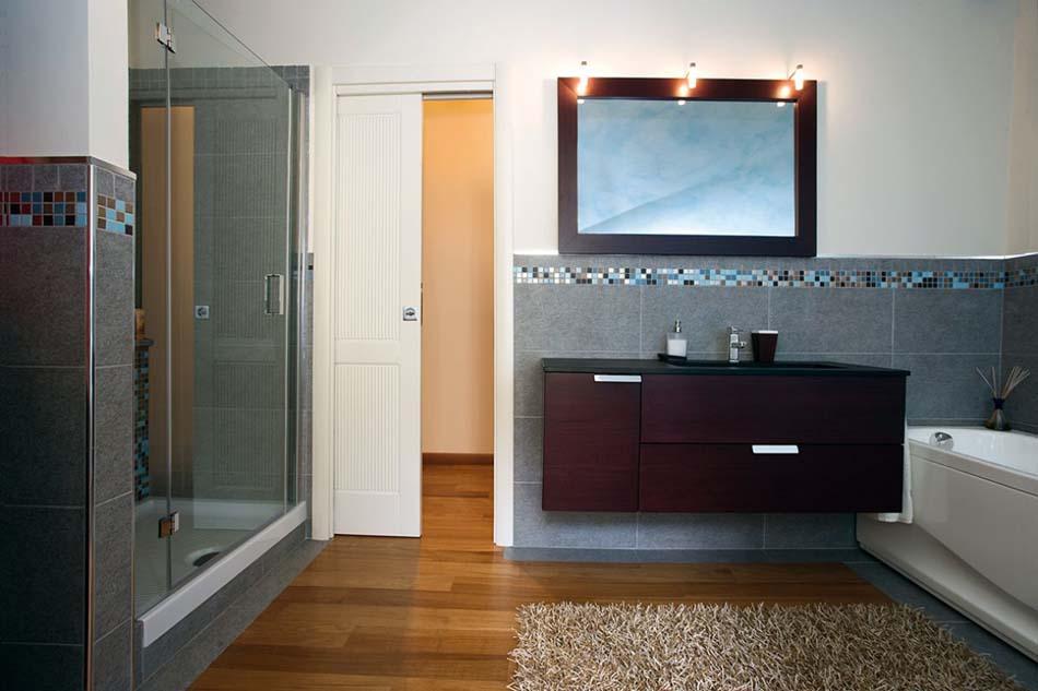 Porte Dierre Moderne 04 Bellini – Bruni Arredamenti